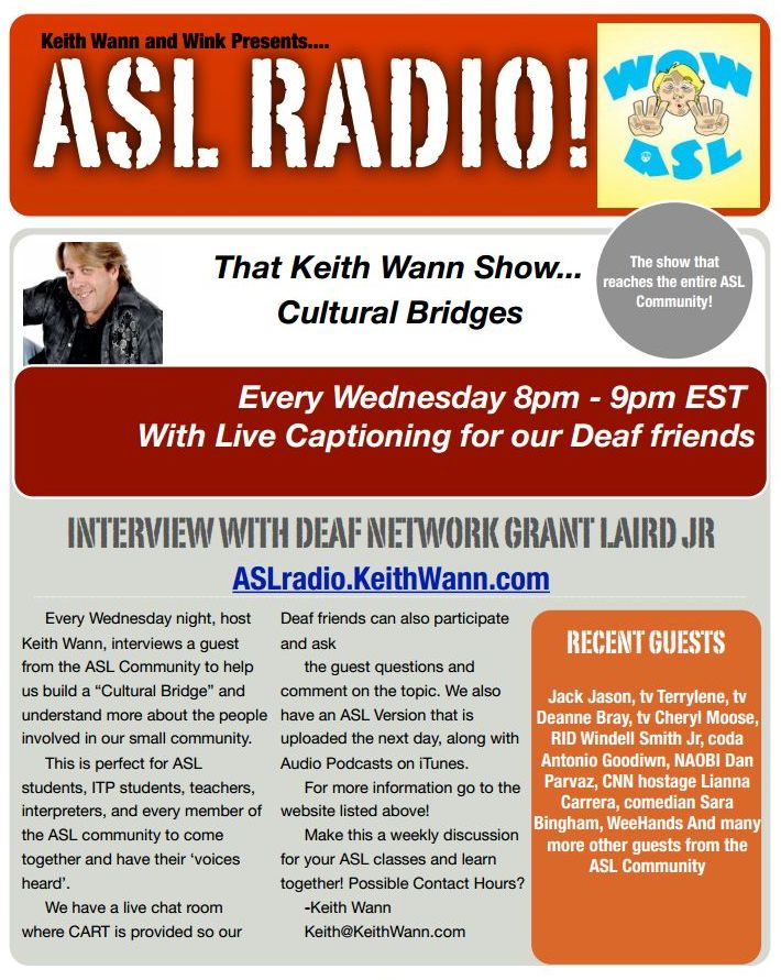 - Radio-AD-with-Grant-Laird-jr