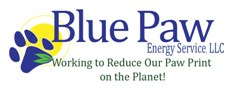 Blue Paw Energy LLC - Deaf-Owned Biz